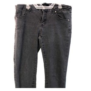 Forever 21 Soft Jeans size 29